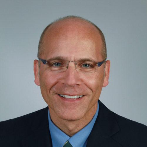 Peter Rosenblatt