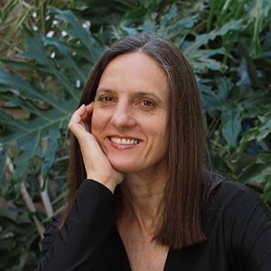 Kirsten Black & Helen Paterson