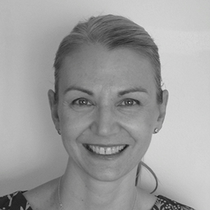 Kristina Cvach