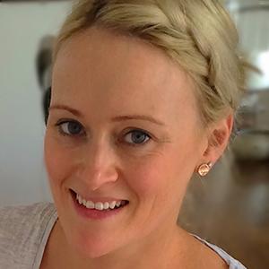Angela Dunford