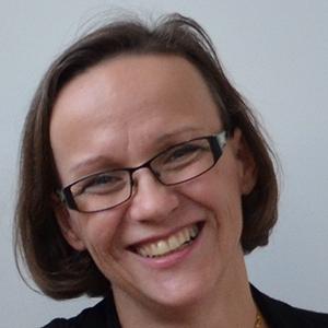Lore Scherlitz