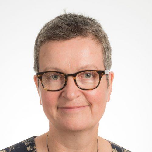 Martha Hickey