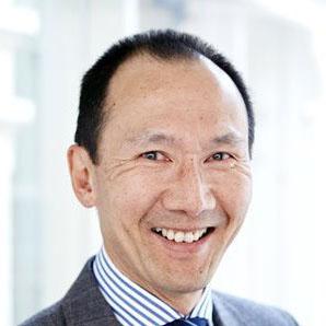 Yee Leung