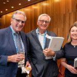 RANZCOG ASM 2019 - Melbourne