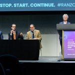 RANZCOG 2019 - October 15, 2019 0658