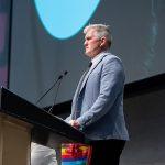 RANZCOG 2019 - Melbourne