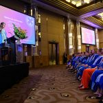 RANZCOG 2019 Presentation Ceremony - Camera 110-13 441