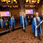 RANZCOG 2019 Presentation Ceremony - Camera 210-13 1068