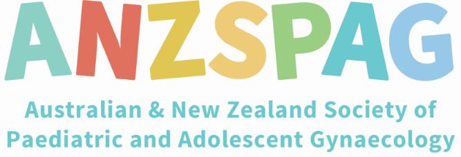 180702_ANZSPAG_Logo_Print@2x